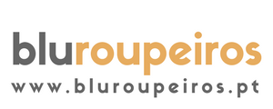 logotipo do site bluroupeiros